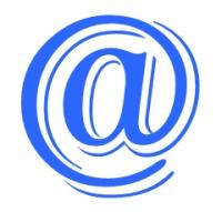 Самая лучшая бесплатная электронная почта
