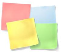 Как вести личный дневник онлайн в интернете?