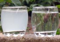 Зачем и как фильтровать воду